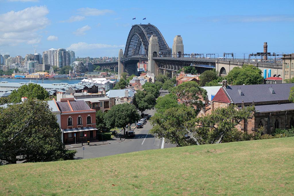 Turn-of-Century-Sydney2