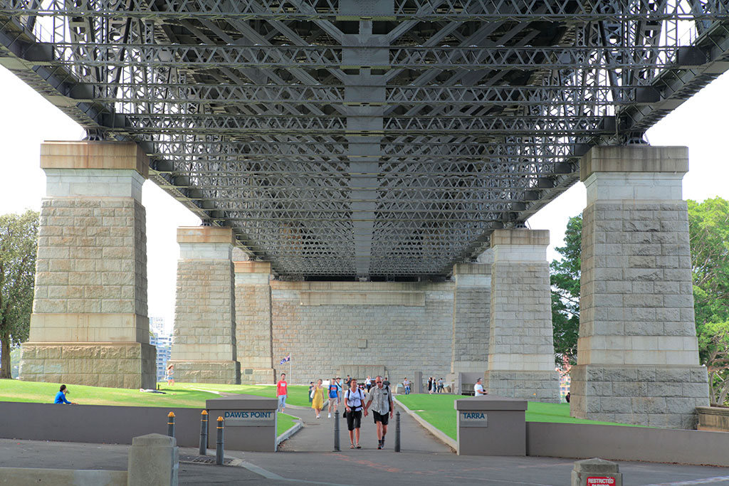 Turn-of-Century-Sydney3