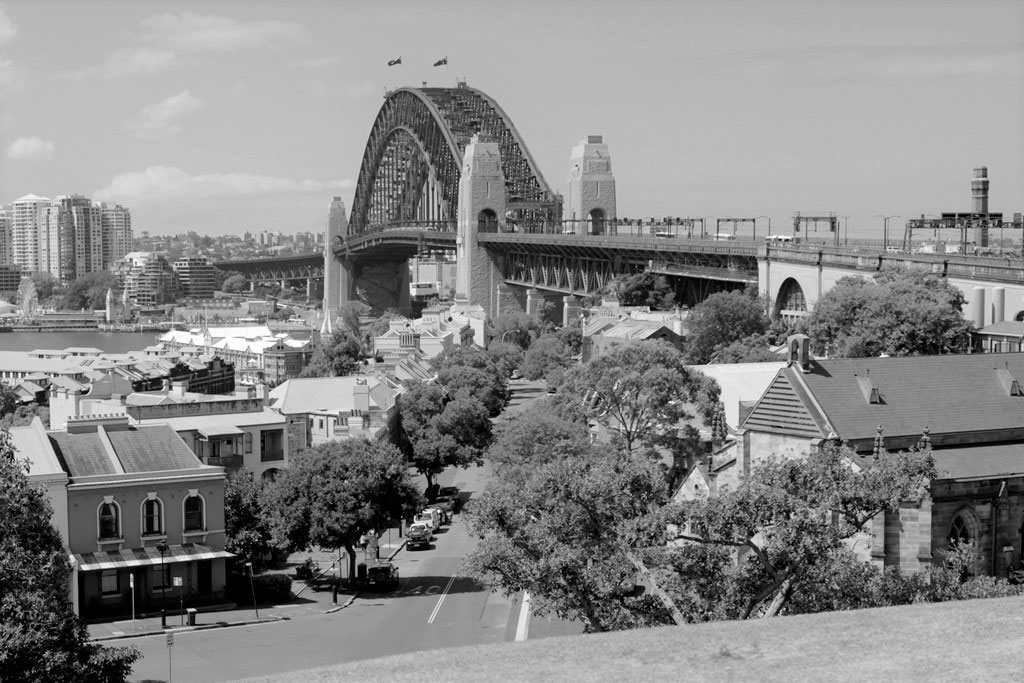 Turn-of-Century-Sydney4