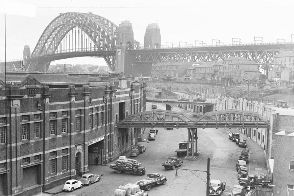 Turn-of-Century-Sydney7